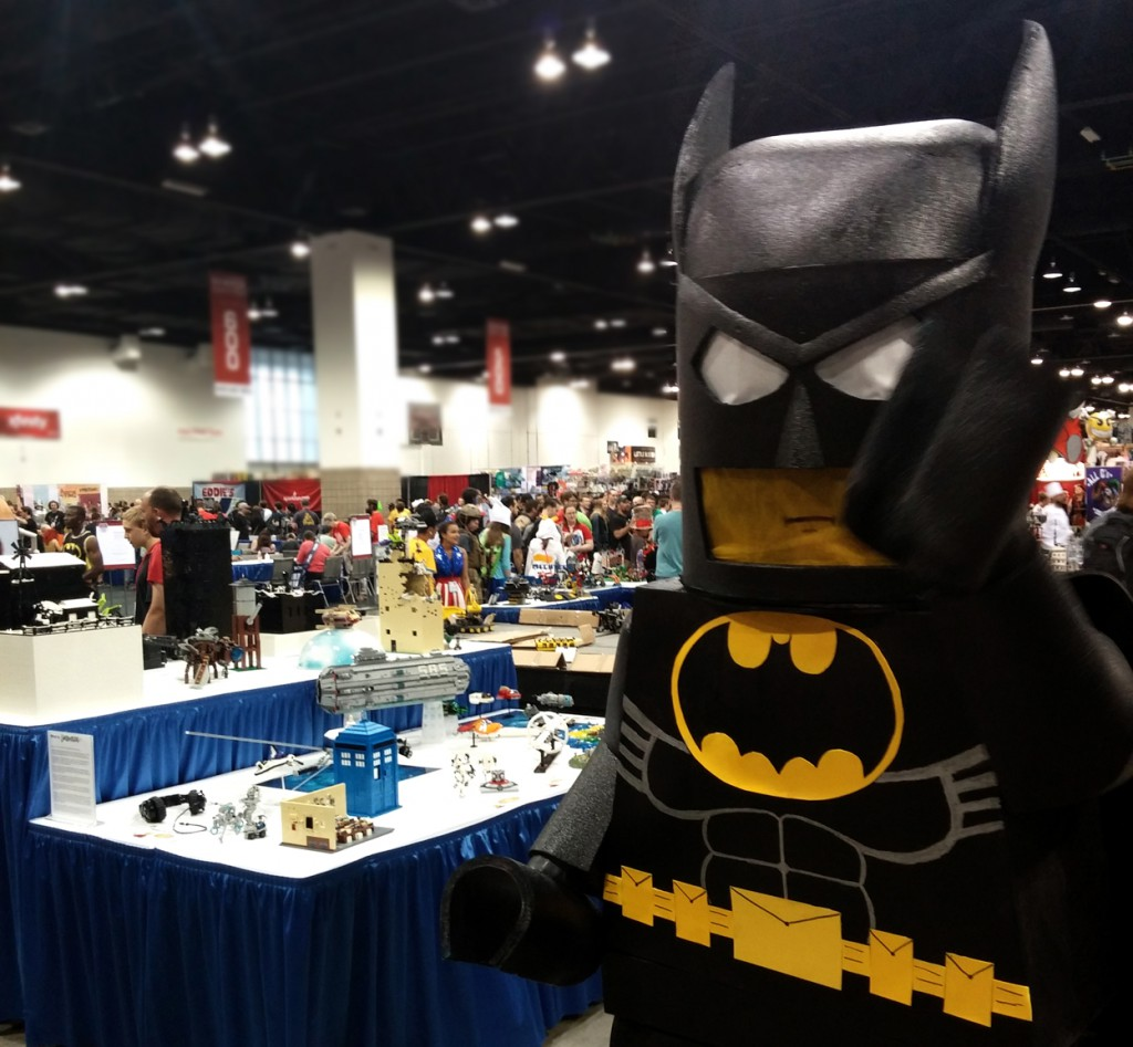 Lego_Batman_Cosplay_photo_by_Ian_Davis